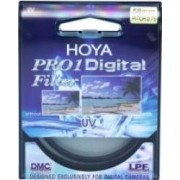 Filtru Hoya UV Pro1 Digital 58mm