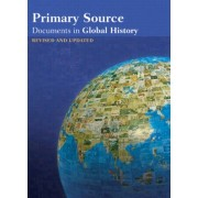 Primary Source: Documents in Global History DVD [Alemania]