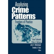 Analyzing Crime Patterns by Victor Goldsmith