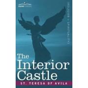 The Interior Castle by St Teresa of Avila