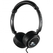 Turtle Beach Ear Force M3 Silver Mobile Gaming Headset w/mic