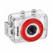 Polaroid XS7C8HD camera video de actiune - RS125011151