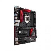 Placa de baza Asus B150 PRO GAMING/AURA Intel B150 LGA 1151