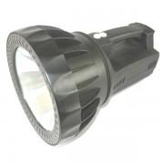 Lanterna LED 35W tip Cree T6, Lanterne Profesionale 4V4.5Ah S800