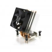 Scythe CPU KATANA 3 Intel