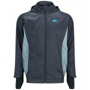 Myprotein Men's Tech Jacket - Grey - M