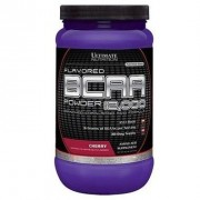 Suplemento Bcaa Powder 12000 (457g) - Ultimate Nutrition