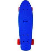 Skateboard Candy Move: Green 76 cm/ABEC7