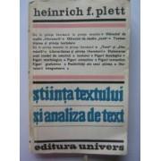 Stiinta-textului-si-analiza-de-text---Semiontica,lingvistica,-retorica