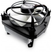 Cooler CPU Arctic-Cooling Alpine 11 PRO Rev.2