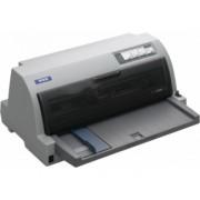 LQ-690 matrični štampač