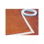 Tusa teren tenis 10,97 m x 23,70 m