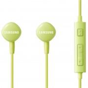 Headset Samsung EO-HS1303GEGWW lime