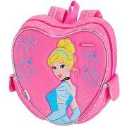 Rucsac Samsonite Disney Princess roz