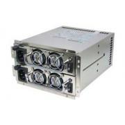 TC SURE STAR Redundantes ATX/EPS Mini Netzteil, 2 x 500 Watt (R4B-500G1V2)
