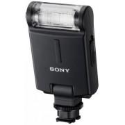 Blitz Sony HVL-F20M