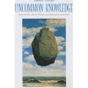Uncommon Knowledge by Rose Hawkins