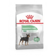 Royal Canin Canine Digestive Care 10kg