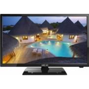 Televizor LED 60 cm Akai LT-2411AD HD