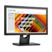 """18.5"""" E1916H LED monitor"""