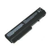 Batería OvalTech OTH6120, Litio-Ion, 6 Celdas, para HP NX6120/NC6400/6510B
