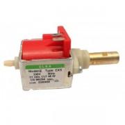 Pompa Ulka EX5 230 V