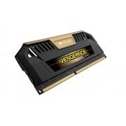 Corsair Vengeance Pro DDR3 2400MHz CL11 Desktop Memory Modules - 16GB Kit (2 x 8GB)