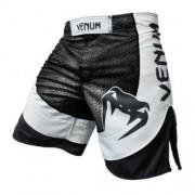 Bermuda MMA Venum Amazonia 3.0 Preta