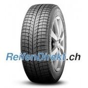 Michelin X-ICE Xi3 ( 185/60 R15 88H XL , Nordic compound )