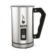 Cappuccinador / batidor / calentador de leche bialetti