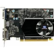 Placa video Sapphire Radeon R7 240 BOOST 4GB DDR3 128Bit Bulk