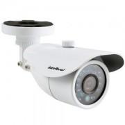 Camera CFTV Infravermelho Digital Intelbras 720 Linhas HDIS 1/3 ICR VMS 3120 2,8mm Alcance 20mts