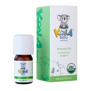 Koala Baby Koala Baby Blend Oil - Postpartum Support