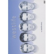 Westlife - The Westlife Story (DVD)