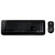 Microsoft Wireless 800 Keyboard Mouse Desktop Combo