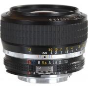 Obiectiv NIKON 50mm f/1.2 AI