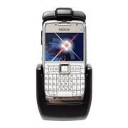 support kit main libre pour NOKIA E71 (BT) - accessoires telephones THB-BURY