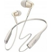 Casti Bluetooth Philips SHB5950WT00 White