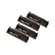 G.Skill 16GB DDR3-1600 Sniper