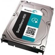 HDD Desktop Seagate Surveillance, 4TB, SATA III 600
