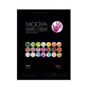 Mooya Bio organiczny zabieg na dłonie - ekspresowa regeneracja