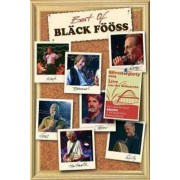 Black Fooss - Best of - Live Aus Der.. (0602498662496) (1 DVD)