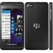 Brand New Blackberry Z10 16Gb STL100-2 Original (Black)