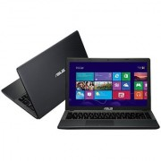 Asus F451CA-VX171D (3rd Gen Intel Core i3- 4GB RAM- 500GB HDD- 14 Inches- DOS) (
