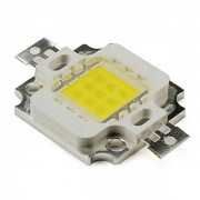 Modul COB LED 10W Alb Rece pentru Proiector LED