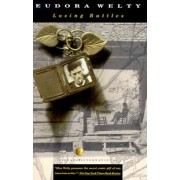 Losing Battles by Eudora Welty
