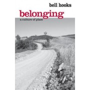 Belonging by Bell Hooks