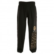 AFL Mens Supporter Track Pant Richmond Tigers [Size:3XL]