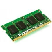 Kingston Memoria 4GB 1333MHz SODIMM DDR3 Modulo singolo, KAC-MEMJS_4G
