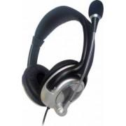 Casti Gembird MHS-401
